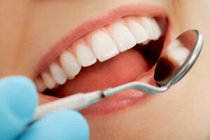 3 Reasons To Consider Concierge Dentistry