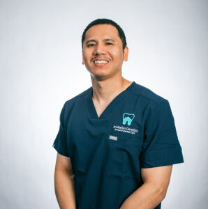 InMotionDentists_Meet the Team_Adrian_Dental-Assistant
